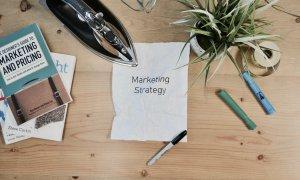 NNC Services, parteneriat cu HubSpot pentru soluții de marketing