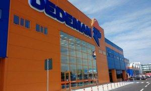 Fond de investiții: proprietarii Dedeman finanțează IMM-uri românești