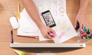 Platforma ROCA, fond pentru pentru antreprenorii care au un prototip
