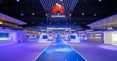 SUA s-au răzgândit: Huawei poate să reia colaborarea cu Google