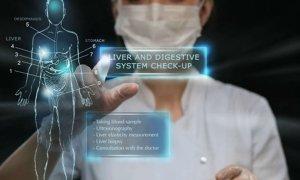 iCEE.fest 2019: experți globali în eHealth, despre medicina viitorului