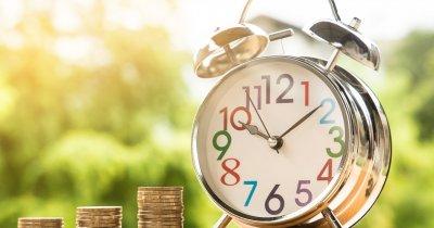Ce este un credit punte și la ce te ajută?