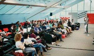 Se caută minți creative la Cluj-Napoca și București