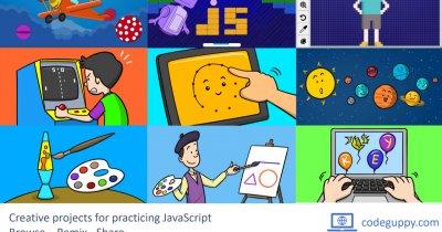 Un român te învață gratuit să faci programare ca în anii '90