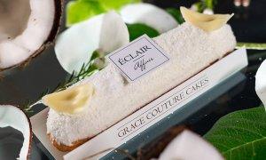 Franciza Grace Couture Cakes – cât costă să deschizi un cake shop?