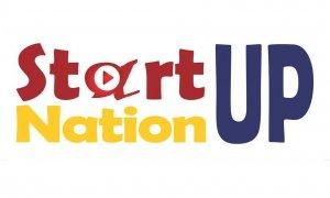 Start-Up Nation 2018 - firmele care vor primi finanțare