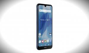 Nokia 3.2, disponibil în România la un preț accesibil