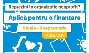 Meet and Code: 27.000 de euro pentru evenimente de programare și tech