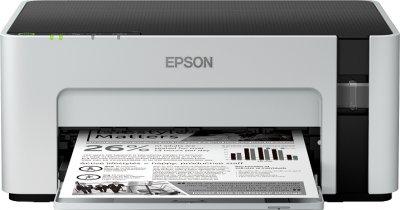 Imprimante pentru afaceri - Epson lansează gama specială pentru IMM