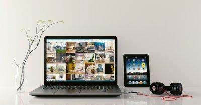 Reduceri de vară: laptopuri mai ieftine pentru muncă și distracție