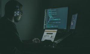 Tentativa de fraudă online în numele ANAF