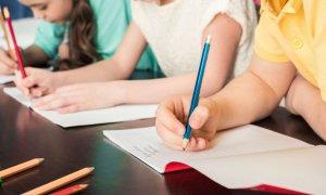Fundația UiPath: burse și acces la educație pentru copii defavorizați