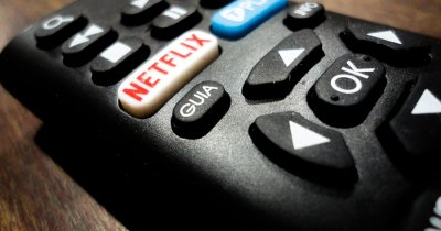 Televizoarele anului 2019 care oferă cea mai bună experiență Netflix
