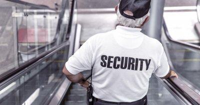 Experți în securitate cibernetică, ajutor pentru spitalele afectate
