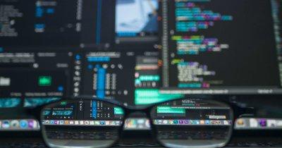 Limbaje de programare populare care-ți oferă un loc de muncă