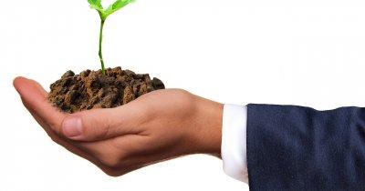 Finanțare pentru cele mai promițătoare fintech-uri europene