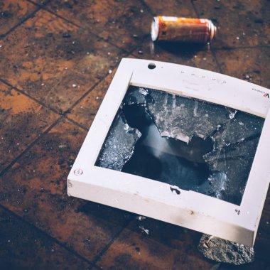 Și giganții plâng câteodată: produse și servicii tech care au eșuat