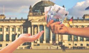 Un VC din spatele Spotify, 265 mil. euro pentru startup-uri din Europa