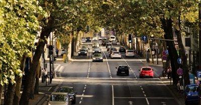 ADESA Europe, un nou serviciu de licitații online de mașini