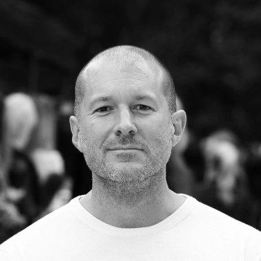 Finalul unei ere de frumusețe: Jony Ive se retrage de la Apple