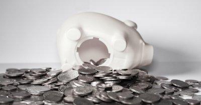 Fond VC londonez cofondat de un român, 100 mil. $ pentru startup-uri
