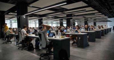 IT-ul din România, cel mai profitabil sector pentru americani