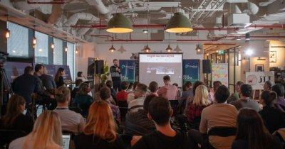 Cei care aduc tehnologia în imobiliare: câștigătorii PropTech Demo Day