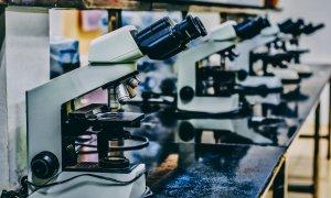 Finanțări de peste 2 miliarde de euro pentru cercetătorii europeni