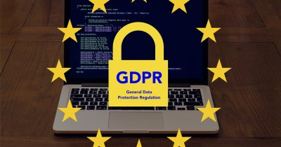 Regulamentul GDPR: cinci mituri și realitatea din spatele lor