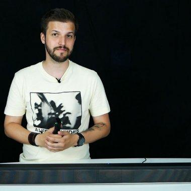Review Sony HT-X8500: soundbar-ul care-ți face sufrageria să sune bine