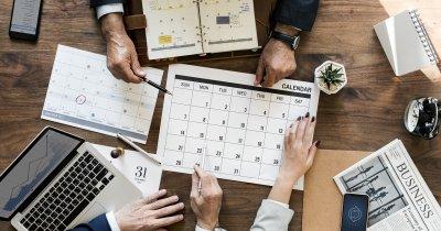 Sfaturi pentru IMM-uri: de ce marketing-ul prin email rămâne baza