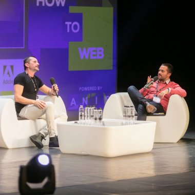 How to Web 2019 - primii speakeri confirmați și două competiții