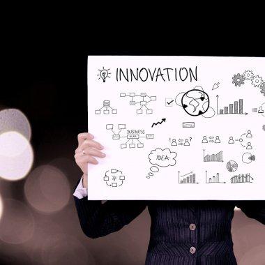 Cum să dezvolți o cultură inovatoare în organizația ta