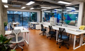 3house, aproape 1 mil. euro pentru extinderea spațiului de coworking