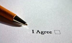 Ce este un bilet la ordin și cum poți să-l folosești în afacerea ta?