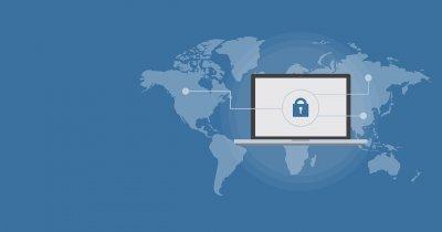 [VIDEO] Securitate cibernetică pentru startups și regulamentul GDPR