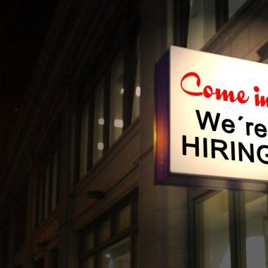 Câți bani pierd antreprenorii români din cauza lipsei de personal