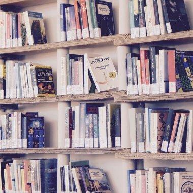 Cărți pentru profesioniști: despre afaceri și dezvoltare personală