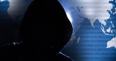 Ce este phishing-ul și cum procedezi în cazul unui atac