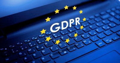 România, pe locul doi la amenzi GDPR în Europa Centrală și de Est