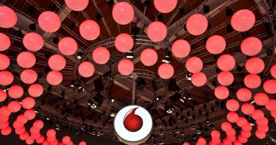 Vodafone și UPC România primesc acordul UE pentru a fuziona