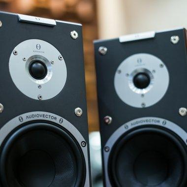 Stock Busters: ultima zi de reduceri la sisteme audio