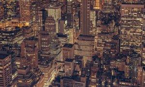 Cinci moduri în care tehnologia va schimba orașele