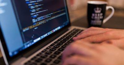 De ce străinii aleg firme IT din România pentru dezvoltare software