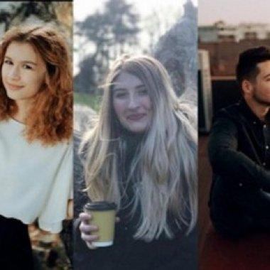 Elevi români, câștigători într-o competiție cu soluții pentru Alzheimer