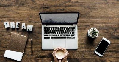 Sfaturi juridice: Cum înființezi o firmă în patru pași