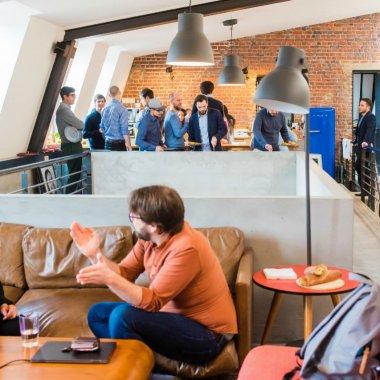 Idei de afaceri: sectoare cu potențial pentru startup-uri în România