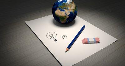 Studiu global: România, depășită la inovație de Bulgaria și Ucraina