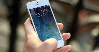 Apple cumpără business-ul de modemuri al Intel pentru 1 mld. de dolari
