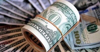 SoftBank îi atrage pe Microsoft și Apple în fondul său de investiții
